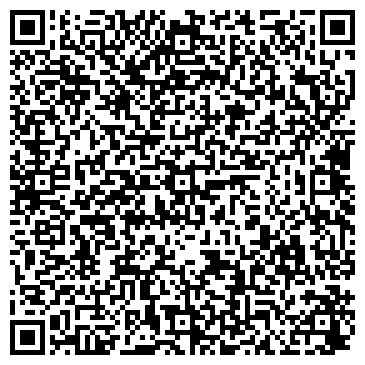 QR-код с контактной информацией организации Мериам компания, СПД (Meriam)