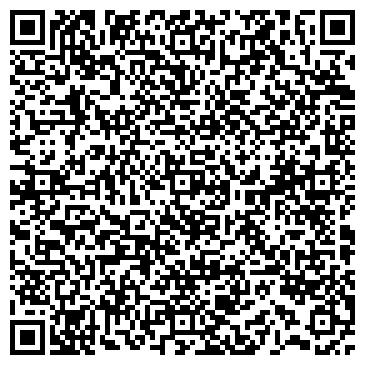 QR-код с контактной информацией организации Воскобойник О.А., ЧП