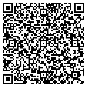 QR-код с контактной информацией организации Гергелюк, ЧП