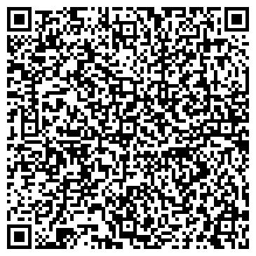 QR-код с контактной информацией организации Гудзонс (GoodZones), ЧП
