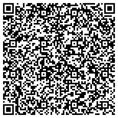 QR-код с контактной информацией организации Многопрофильный центр Партнер, СПД