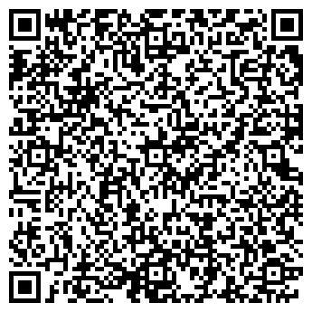 QR-код с контактной информацией организации Черненко, СПД
