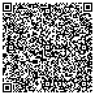 QR-код с контактной информацией организации Истсервис, ЧП