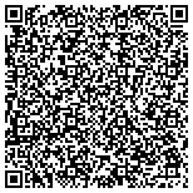 QR-код с контактной информацией организации Мануфактура артистической керамики, СПД