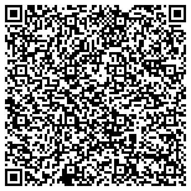 QR-код с контактной информацией организации Компьютерные услуги, Компания