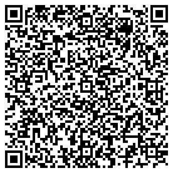 QR-код с контактной информацией организации Prestige-photo, СПД