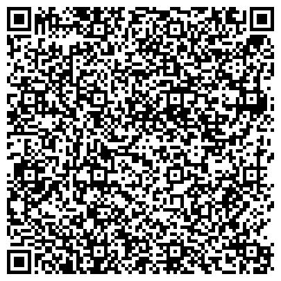 QR-код с контактной информацией организации Романенко, ЧП (Печати и штампы МЕГАПОЛИСА)