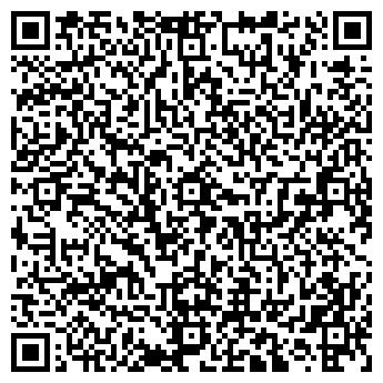 QR-код с контактной информацией организации Карандаш & Co, Компания