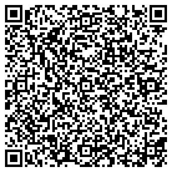 QR-код с контактной информацией организации Креатив Промоушн, ЧП (Creative Promotion)