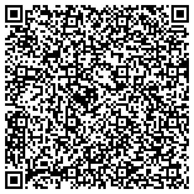 QR-код с контактной информацией организации Фотопринт, Компания