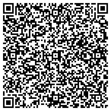 QR-код с контактной информацией организации dphotolab, ООО