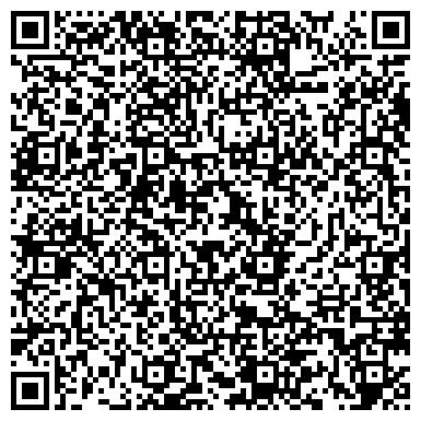 QR-код с контактной информацией организации Photographer Andrey Umansky (Фотограф Андрей Уманский), ЧП