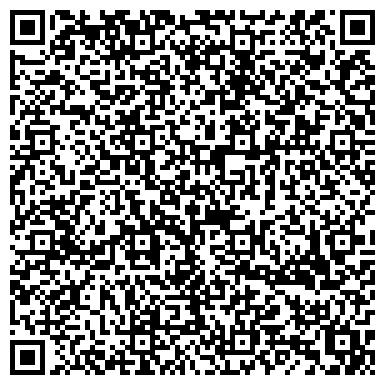 QR-код с контактной информацией организации FotoSuvenirof (ФотоСувенироф), ООО