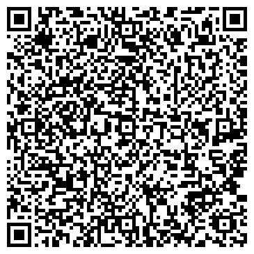 QR-код с контактной информацией организации Копицентр Украина, ЧП