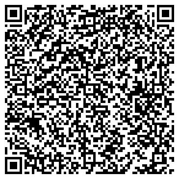 QR-код с контактной информацией организации Е-Фото, ЧП (E-Photo)