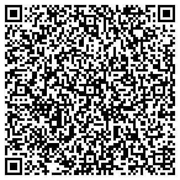 QR-код с контактной информацией организации Одессасувенир, ЧП