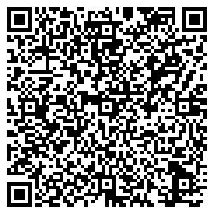 QR-код с контактной информацией организации Крижовец, СПД