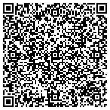 QR-код с контактной информацией организации Автознаки, ЧП