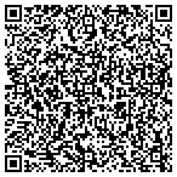 QR-код с контактной информацией организации Центр Политрейд, ООО