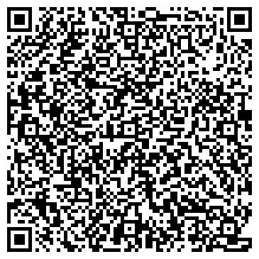 QR-код с контактной информацией организации Представительство ООО УГМК-ОЦМ