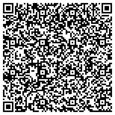 QR-код с контактной информацией организации Гайворонский Владимир Викторович, СПД