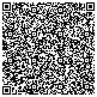 QR-код с контактной информацией организации УПТК корпорации Черниговоблагропромбуд, Корпорация