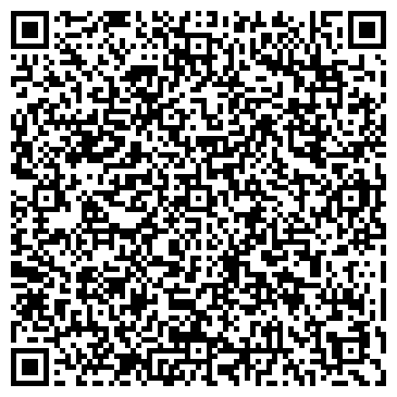 QR-код с контактной информацией организации Арт Багет (ART-Baget), ЧП