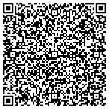 QR-код с контактной информацией организации Сувенир-мастер, ЧП