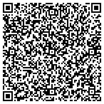 QR-код с контактной информацией организации Сады Адалер, ООО