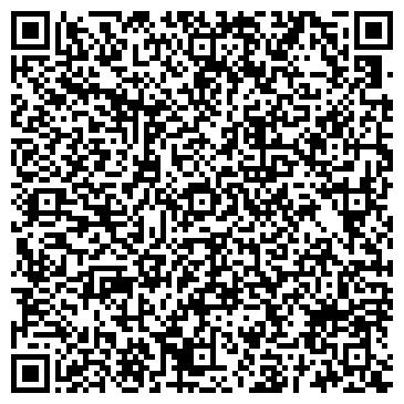 QR-код с контактной информацией организации Компания ВПК, ООО