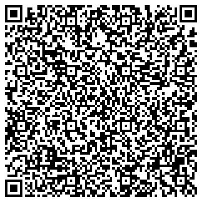 QR-код с контактной информацией организации Фотографика, студия дизайна и фотографии, СПД