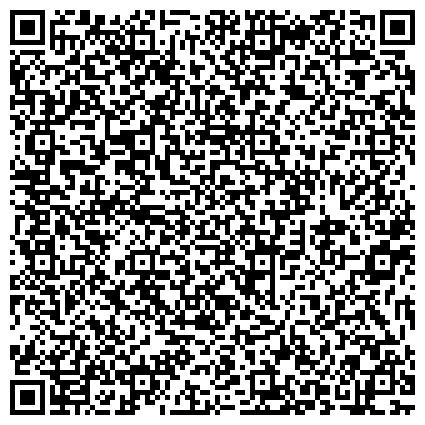 QR-код с контактной информацией организации Печатная студия ТриАрт, (СПД Пихотенко Максим Александрович)