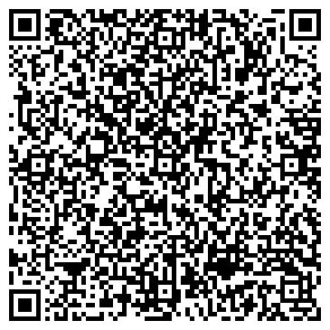 QR-код с контактной информацией организации Мирошниченко, ЧП