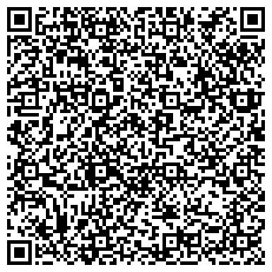 QR-код с контактной информацией организации Мастерская витражной росписи Creazioni di vetro, ДП