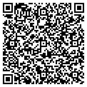 QR-код с контактной информацией организации Фотоцентр Вектор, ЧП