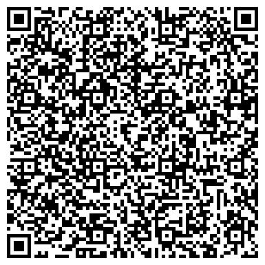 QR-код с контактной информацией организации СВ-креатив, мастерская художественной росписи, ЧП (SV-креатив))