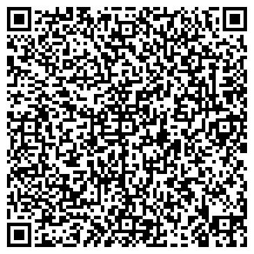 QR-код с контактной информацией организации Чудеса, ЧП