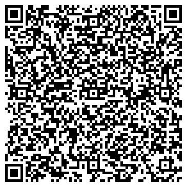 QR-код с контактной информацией организации Фотосервис Плюс, ООО