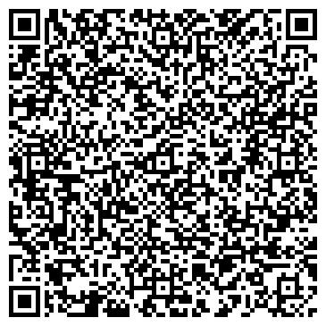 QR-код с контактной информацией организации NewStyle-Луганск, ЧП