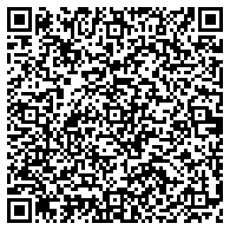 QR-код с контактной информацией организации Компания Гальваник-Декор, СПД