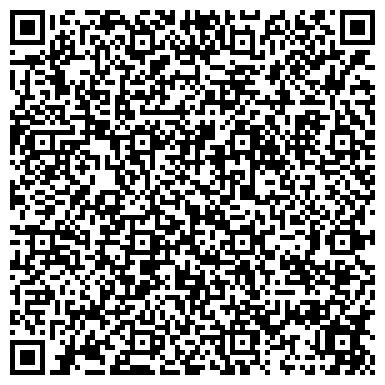 QR-код с контактной информацией организации Копировальный центр Альтаир UA, ЧП