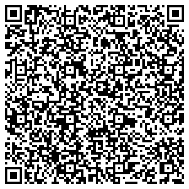 QR-код с контактной информацией организации Стерео Студия, СПД
