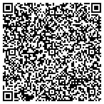 QR-код с контактной информацией организации Autofull, ЧП (Автофул)