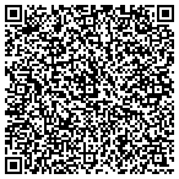 QR-код с контактной информацией организации Зинуля, ЧП