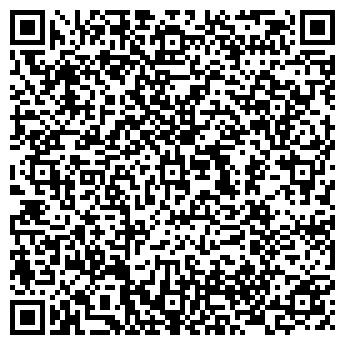 QR-код с контактной информацией организации Картон, ЧП