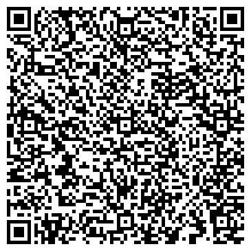QR-код с контактной информацией организации Колорит, СПД (Colorit)