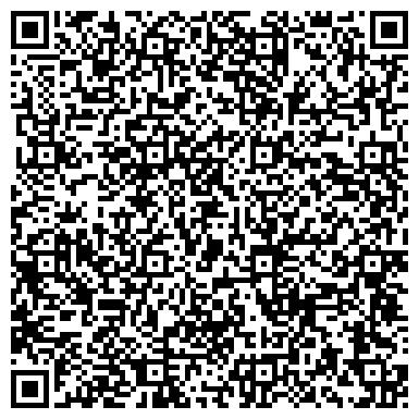 QR-код с контактной информацией организации Сеть оперативных полиграфий VRM, ЧП