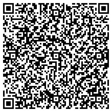 QR-код с контактной информацией организации Печать номер один типография, Компания