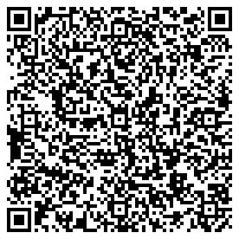 QR-код с контактной информацией организации Андрей Лозинский, ЧП
