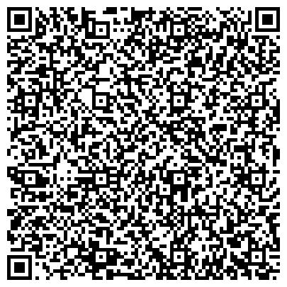 QR-код с контактной информацией организации Рекламное Агентство Corona Group, ЧП